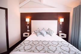 93669_006_Guestroom