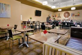 05020_004_Restaurant