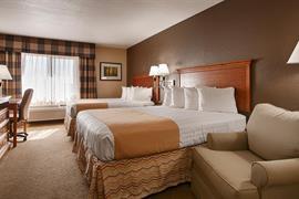 06182_001_Guestroom