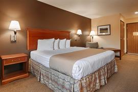 06182_003_Guestroom