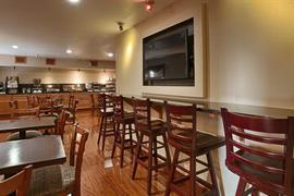06182_004_Restaurant