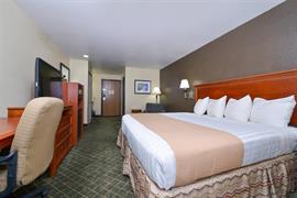 06182_005_Guestroom