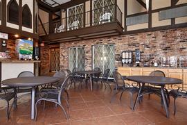16043_005_Restaurant