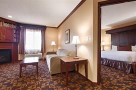 16043_006_Guestroom