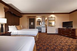 16043_007_Guestroom