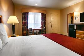 03126_004_Guestroom
