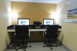 22063_004_Businesscenter