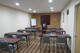 22063_006_Meetingroom