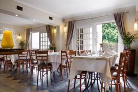 75023_005_Restaurant