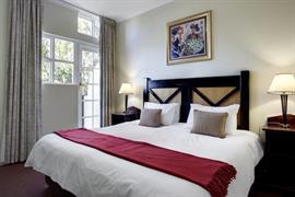 75023_007_Guestroom