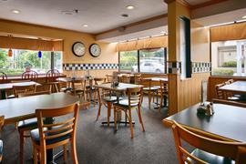 62065_004_Restaurant