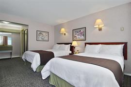 62065_005_Guestroom