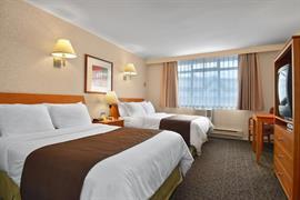 62065_006_Guestroom