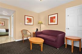 62065_007_Guestroom