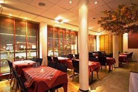 88154_004_Restaurant