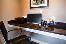 44341_004_Businesscenter