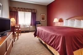 39105_000_Guestroom