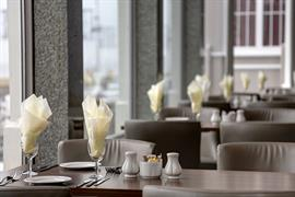 carlton-hotel-dining-24-83802