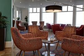 carlton-hotel-dining-25-83802