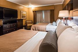05022_005_Guestroom