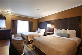 05022_006_Guestroom