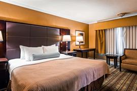 05022_007_Guestroom