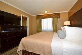 05022_012_Guestroom