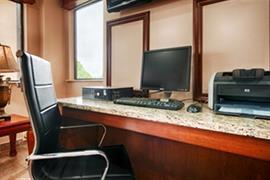 43157_004_Businesscenter