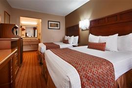 43157_005_Guestroom