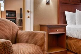 43157_006_Guestroom