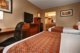 43157_007_Guestroom