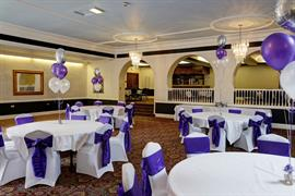 cartland-bridge-hotel-wedding-events-01-83527