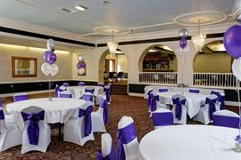 cartland-bridge-hotel-wedding-events-02-83527