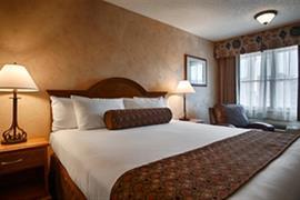 05391_007_Guestroom