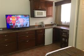 70196_003_Guestroom