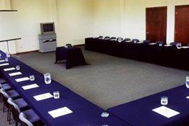 70196_007_Meetingroom