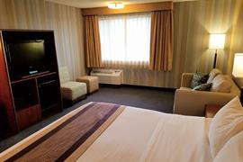48122_007_Guestroom