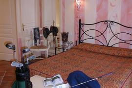 93440_003_Guestroom
