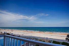 10371_002_Beach