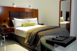 97442_000_Guestroom