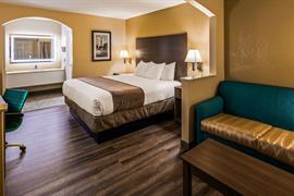 01007_005_Guestroom