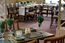 cedars-hotel-and-restaurant-dining-03-84231