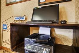 43122_006_Businesscenter