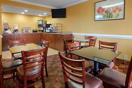 47087_006_Restaurant