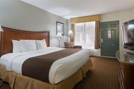 11058_006_Guestroom