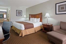 11058_007_Guestroom