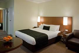 97412_002_Guestroom