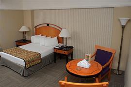 70143_005_Guestroom