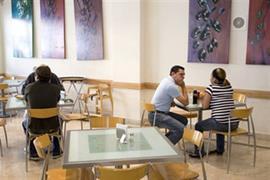 70143_005_Restaurant