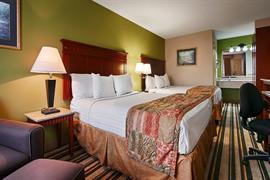 43127_004_Guestroom